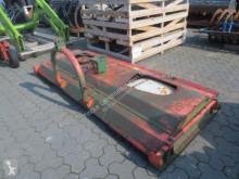 lesnická technika nc Helafa FWM 275