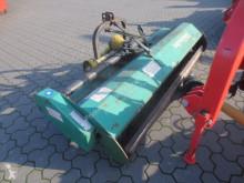 lesnická technika Agromec TML 250