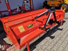 matériel forestier Emy Elenfer TSN Pavia 23/280
