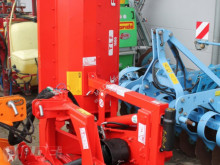 materiale forestale Falc TLF 1600