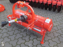 n/a BARBI 140 forestry equipment