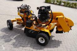 maszyny leśne Carlton 2500 - 4
