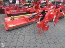lesnická technika nc GIRAFFA 210 SE