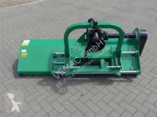 nc EFGCH175 175cm Mulcher Schlegelmulcher Hydraulik Mähwerk NEU