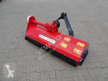 nc Mulcher LM130 130cm Schlegelmulcher Mähwerk Hammerschlegel NEU Traktor