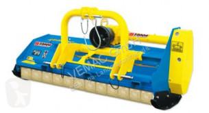 nc TFX1300 Heckanbau leichte Ausführung