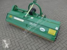 n/a GKK240 240cm Mulcher Schlegelmulcher Hydraulik NEU Mähwerk