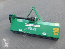 n/a EFG125 125cm Mulcher Schlegelmulcher Hammerschlegel NEU