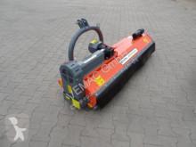 nc Mulcher Schlegelmulcher ML165 165cm NEU