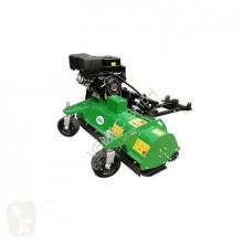 nc ATV F100 Mulcher Frontmulcher Quad Mähwerk 100cm NEU PKW UTV