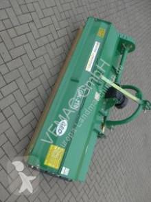 n/a GKK210 210cm Mulcher Schlegelmulcher Hydraulik NEU Mähwerk