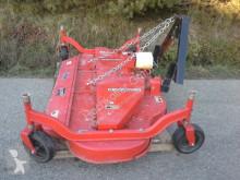 Orman tipi parçalayıcı ikinci el araç