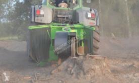Triturador florestal nc