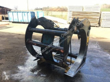 material florestal Volvo Wood Grapple 0,9m2