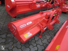 matériel forestier nc BRAVA 250