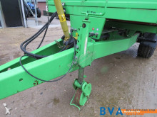 View images N/a - Schliesing Feedo 40 forestry equipment