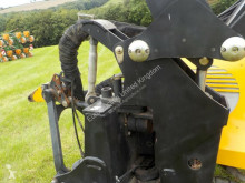 View images Nc McCONNEL - PA6085 Hedge Trimmer forestry equipment