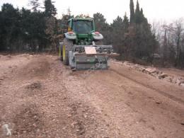 Vedeţi fotografiile Maşini forestiere FAE broyeurs distributeur fae