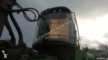 View images John Deere 1510E forestry equipment