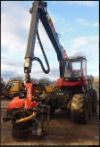 View images Valmet 941 forestry equipment