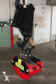 gebrauchter Lasco Harvester LA 170 DZ Holzzange Zange Greifer - n°2932249 - Bild 2