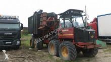 Rigid used n/a n/a ERJO-Forwarder - Ad n°2952933 - Picture 2