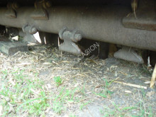 Voir les photos Matériel forestier nc FORESTIER ML 220 DÉPORT HYDRAULIQUE