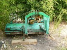 Voir les photos Matériel forestier nc FORESTIER ML 160 DÉPORTABLE