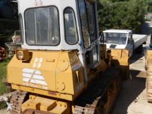 View images Nc forestry equipment