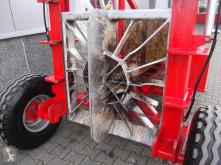 Voir les photos Matériel forestier JBM 60 TC Houtklover