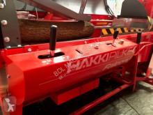 Преглед на снимките Горска техника Hakki Pilke FALCON 35