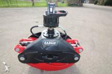 gebrauchter Lasco Harvester LA 140 HZ Holzzange Holzgreifer Bagger - n°2932255 - Bild 3