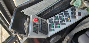 View images Loglift F111 houtkraan, Holzkran, Woodcrane forestry equipment