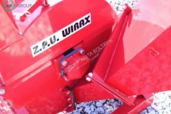 Prohlédnout fotografie Lesnická technika Wirax neuf