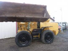 View images Ahlmann AS7C forestry equipment
