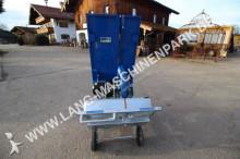 View images Binderberger TWS 700 Tisch Wipp Kreissäge forestry equipment