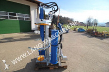 View images Binderberger H12 Z ECO Holzspalter Spalter forestry equipment
