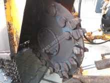 View images N/a 150 stobbenfrees forestry equipment