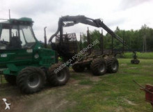 View images Logset -3F forestry equipment