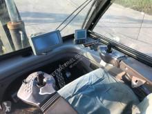 Zobaczyć zdjęcia Maszyny leśne Timberjack 1470D