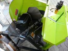 Voir les photos Matériel forestier nc 700 E400 V
