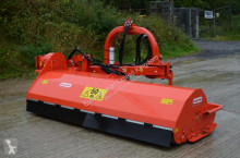 View images Nc MASCHIO - Giaffona 260 neuf forestry equipment