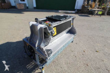 View images FAE DML HY 125 VT Forstmulcher Mulcher forestry equipment