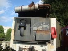 Bilder ansehen Doppstadt AK 420 Forstmaschinen
