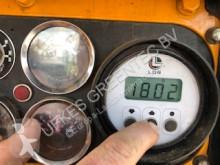 Fotoğrafları göster Ormancılık malzemeleri Bandit 990 XP