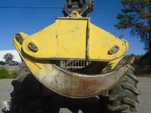 Bilder ansehen John Deere 748H Forstmaschinen