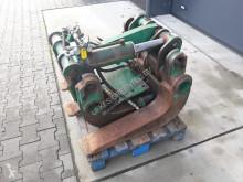 View images N/a Houtgrijper (5 tandengrijper) forestry equipment