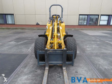 View images N/a 130 forestry equipment
