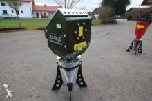 Bilder ansehen Lasco M3-5.2 SG Kegelholzspalter Spiralspalter Forstmaschinen