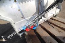 Bilder ansehen Binderberger RZ 1600 \